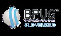 BPUG Slovensko