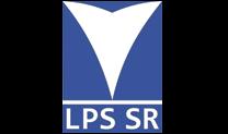 Letové prevádzkové služby Slovenskej republiky