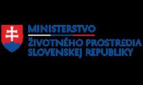 Ministerstvo životného prostredia Slovenskej republiky
