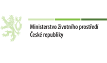 Ministerstvo životního prostředí České republiky