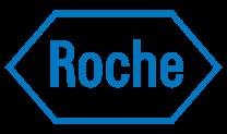 Roche Slovensko s r.o