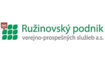 Ružinovský podnik verejno-prospešných služieb a.s.