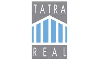 Tatrareal
