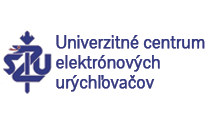 Univerzitné centrum elektrónových urýchľovačov SZU