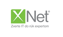 Xnet s.r.o